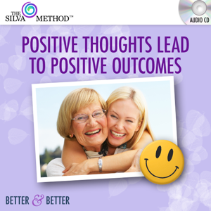 positive-thoughts-cd