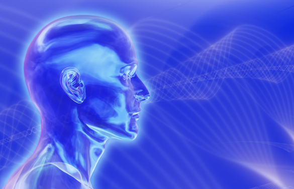 astral projection brain waves